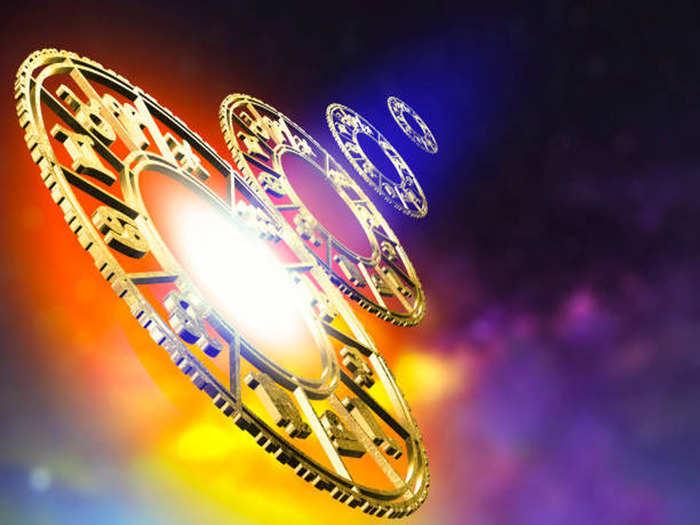 weekly horoscope 06 to 12 june 2021 saptahik rashi bhavishya in marathi