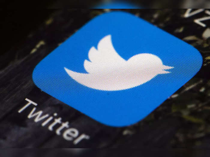 Nigeria Twitter President