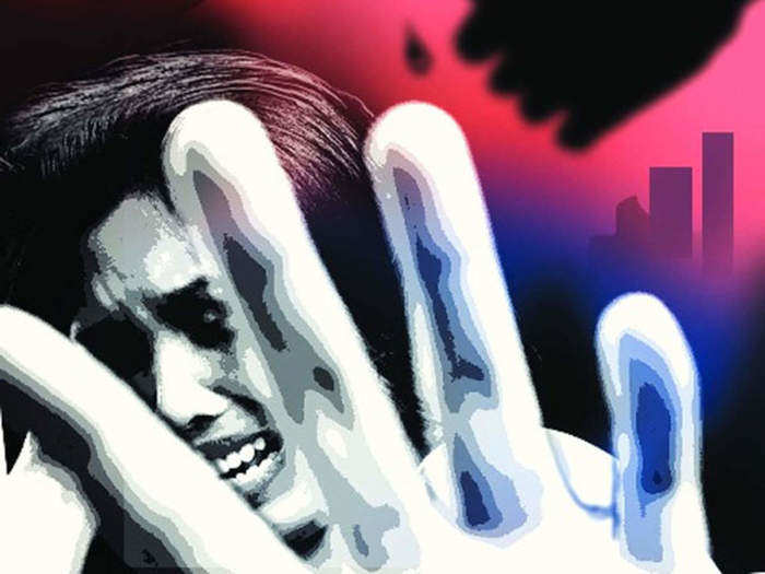 91-of-molestation-sexual-harassment-cases-filed-in-past-3-years-led-to-acquittals