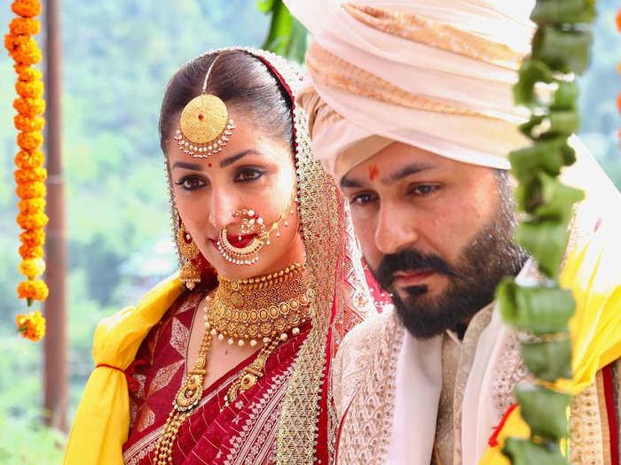 aditya dhar life struggle yami gautam husband reveals he used to wander door to door for work