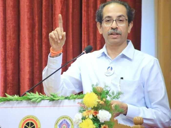 uddhav thackeray (3)