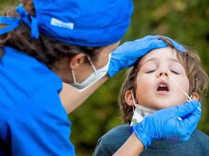 करोनामधून बरे झालेल्या मुलांवर नव्या आजाराचं सावट, वेळीच लक्षणं न ओळखल्यास होतील गंभीर परिणाम