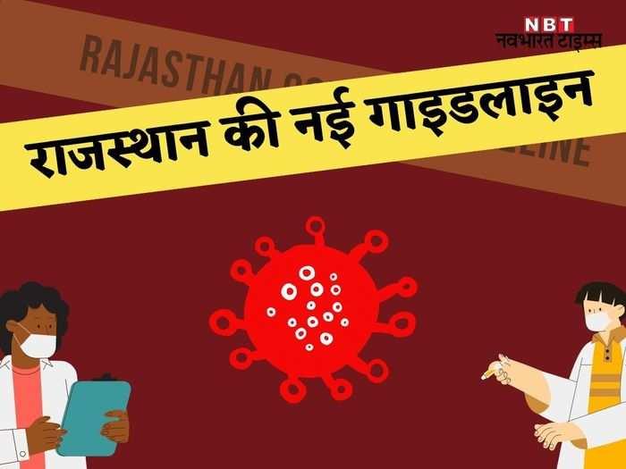 rajasthan news live update - 2021-06-07T210513.073
