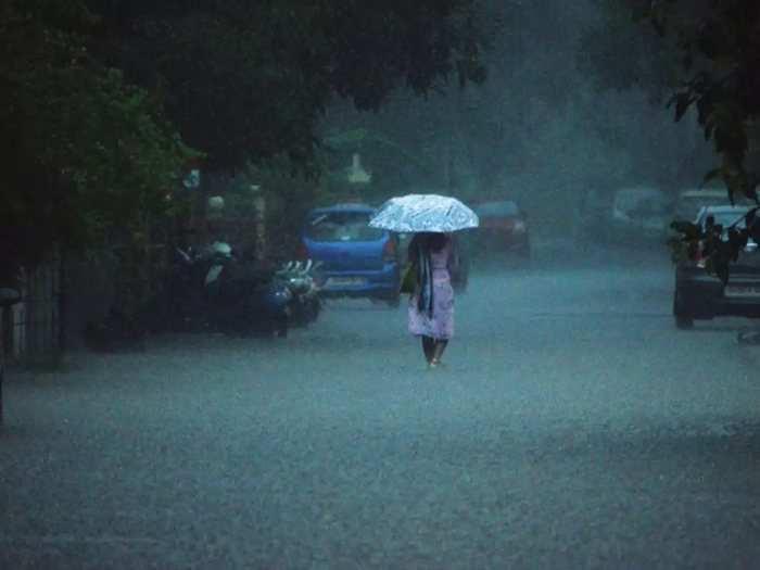 IMD-Weather-Forecast-08 June