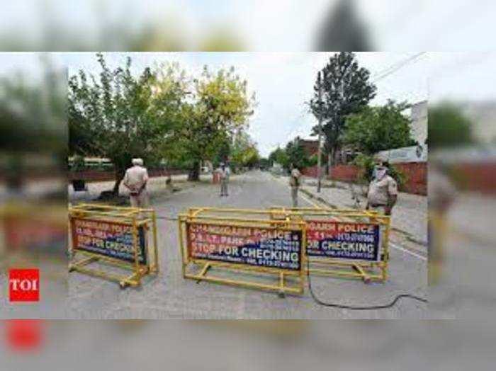 Unlock Rajasthan : आज से जारी नई गाइडलाइन,ये खुलेगा, इन पर रहेगा प्रतिबंध