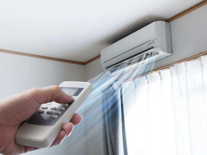 5 Star AC : भीषण गर्मी और उमस में भी कूल रखते हैं ये हाई पर्फॉर्मेंस वाले विंडो और स्प्लिट AC