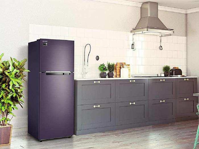 Refrigerator : 37% तक के डिस्काउंट पर Amazon से खरीदें 630 लीटर तक की कैपेसिटी वाले Refrigerators