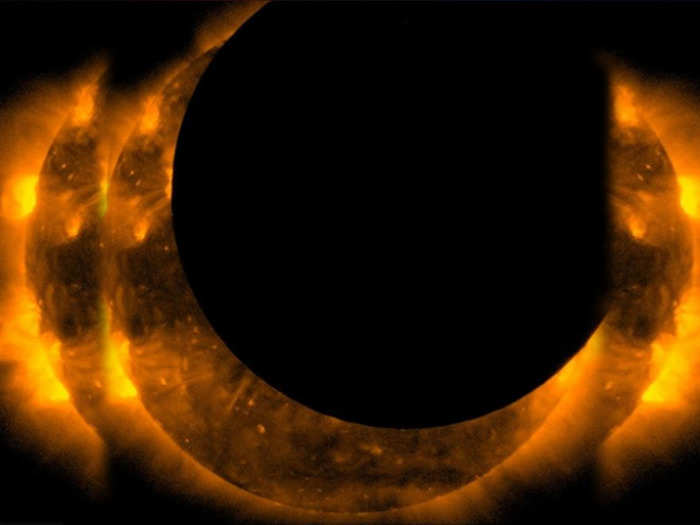 solar eclipse 2021 myths and scientific facts surya grahan in marathi