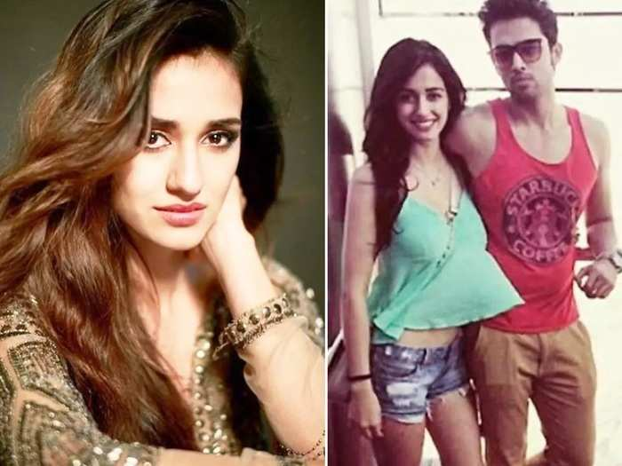 actress disha patani parth samthaan love and breakup story how to deal with cheating partner in marathi