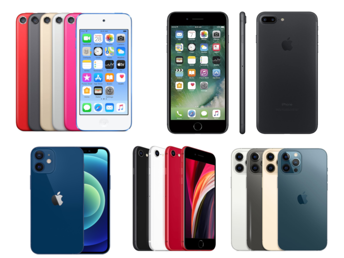 new ios 15 will work in these 20 iphone models, check whether your phone is in the list or not