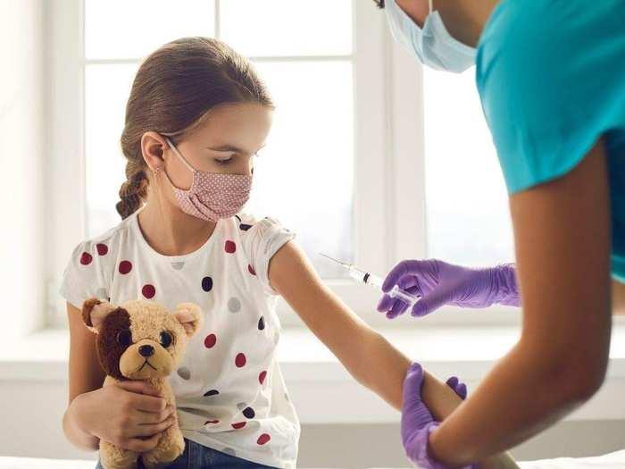 Children Vaccine 01