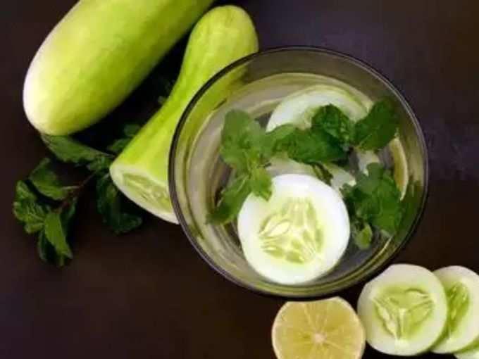 -cucumber