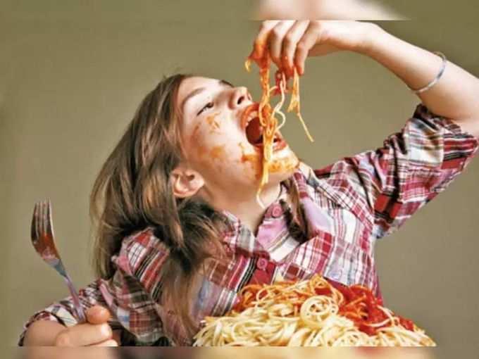 लठ्ठपणावर रामबाण 'या' थंडगार पदार्थाचा सरबत,आयुर्वेदिक डॉक्टरांनी रेसिपी व सेवनाची पद्धत सांगितली!