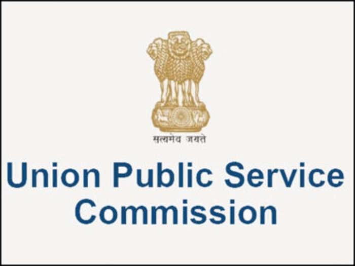 UPSC CSE 2020 ಸಂದರ್ಶನ ವೇಳಾಪಟ್ಟಿ ಬಿಡುಗಡೆ: ಇಲ್ಲಿ ಚೆಕ್ ಮಾಡಿ..