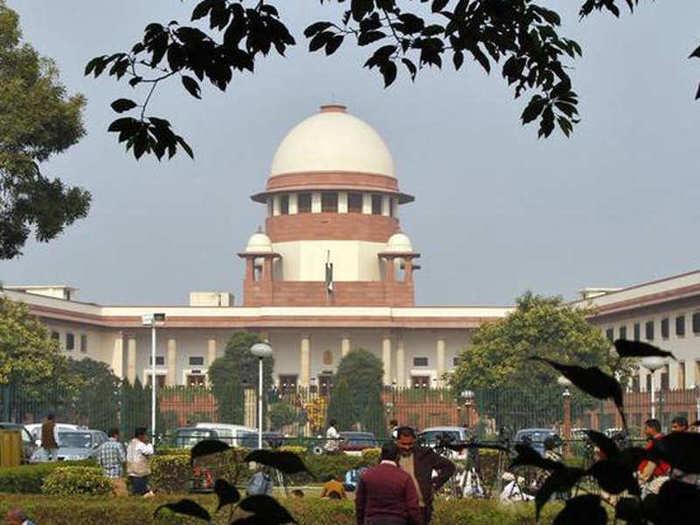 Supreme Court 2