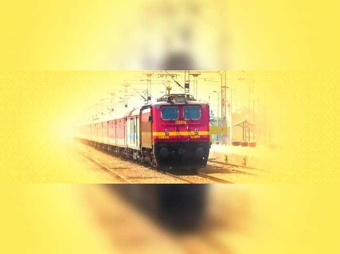 Indian Railways: यात्रियों की सुविधा के लिए रेलवे ने की कई नई ट्रेन की घोषणा, आपको जाना है तो चेक करें