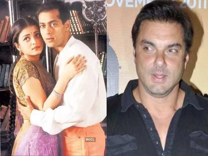 when actor sohail khan said aishwarya rai bachchan responsible for salman khan destroyed life how to leave a toxic relationship in marathi