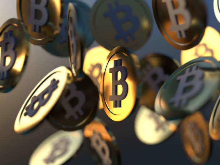 bitcoin boom can cryptocurrencies be included in a sensible investors portfolio