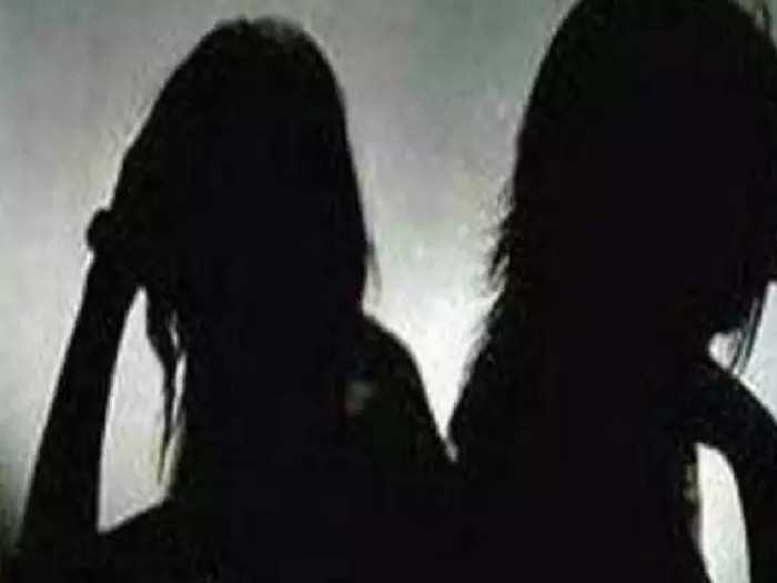 मुंबईत वेब सीरिजनावाखाली वेश्याव्यवसाय; पोलिसांनी केली दोन मॉडेलची सुटका
