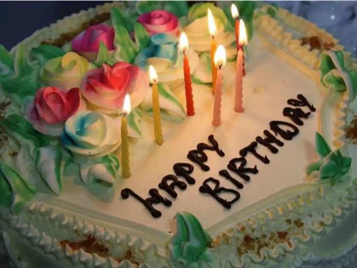 वाढदिवस १० जून : आज तुमचा वाढदिवस आहे का तर जाणून घ्या पुढचे वर्ष कसे असेल