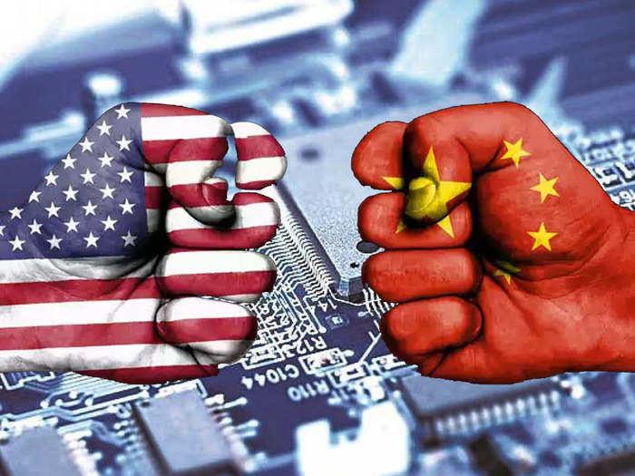 US-China-tech-war