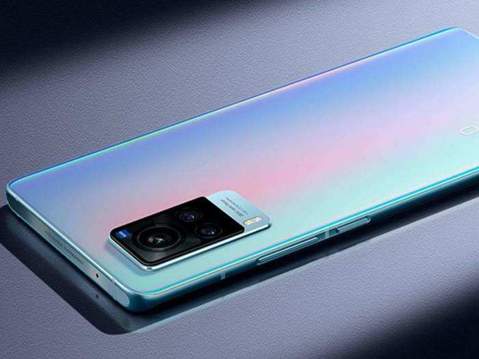 smartphone under 50000 oneplus 9 vivo x60 pro asus rog phone 5 mi 11x pro oneplus 8t here are the best options