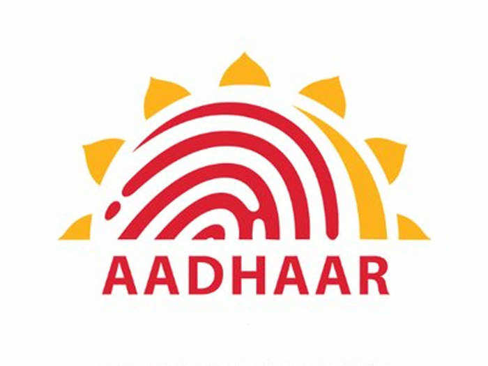 mAadhaar App