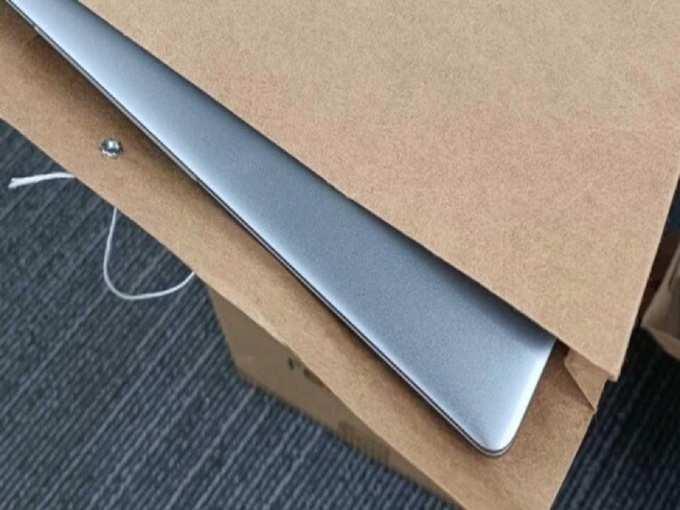 Realme Book and Realme Pad Launch Price Specs 1