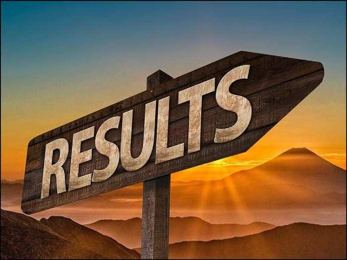 NIFT B.Des admissions 2021 final result:एनआयएफटीचा निकाल जाहीर, असा तपासा