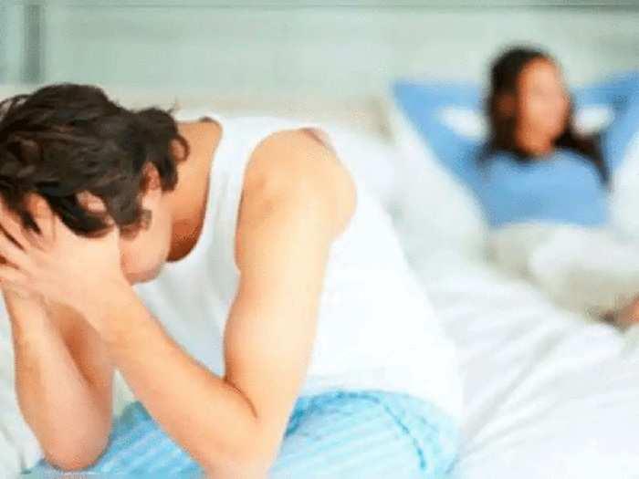 तुमची पत्नी तुमचा आदर करत नाहीय? जाणून घ्या यामागील मोठी कारणे