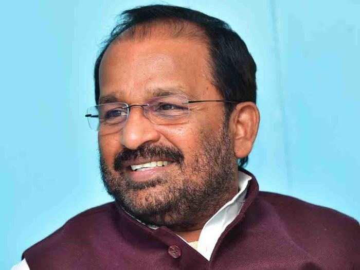 TN Prathapan