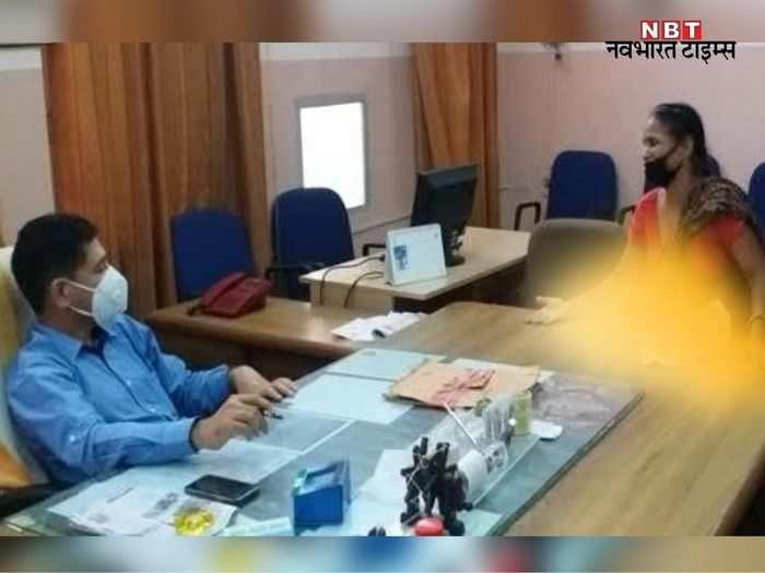 rajasthan news live update - 2021-06-11T010034.017