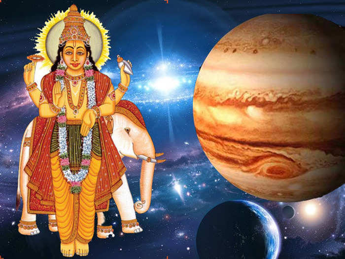 vakri chal of jupiter will affect these zodiac signs in marathi