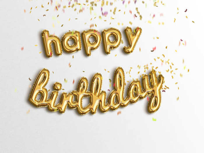 वाढदिवस ११ जून : तुमच्या वाढदिवसाला जाणून घ्या पुढील वर्ष कसे जाईल
