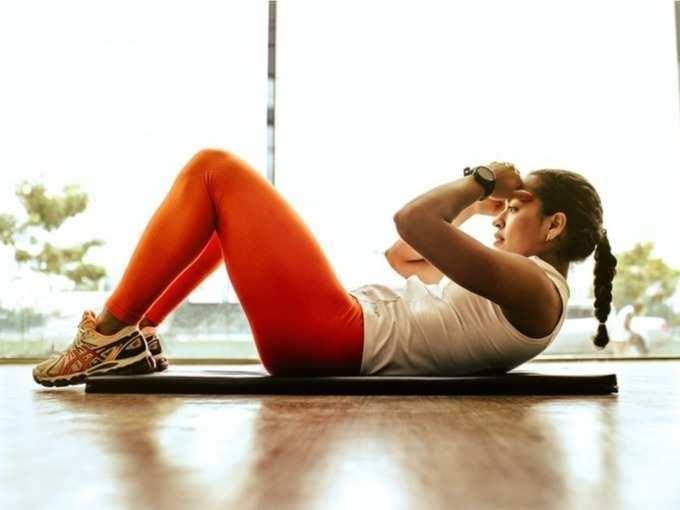तुमच्या 'या' चुकांमुळे पीरियड्स दरम्यान वाढतं सर्वाधिक वजन, ताबडतोब कंट्रोल करा वाईट सवयी!