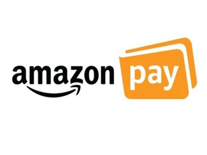 how to transfer amazon pay balance in any bank account