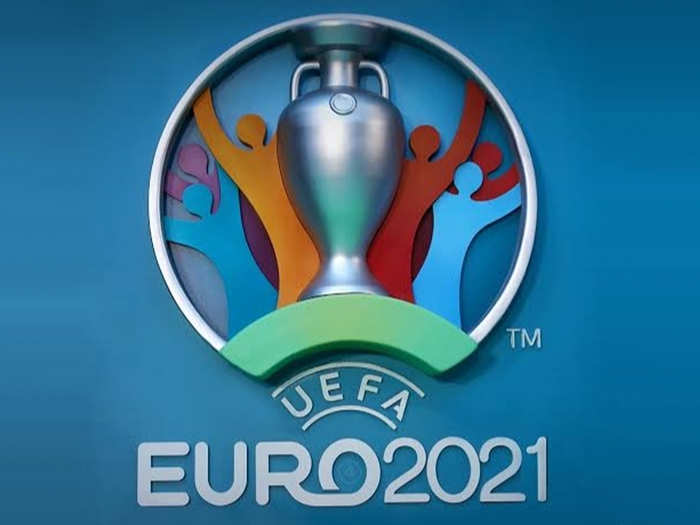 युरो कप