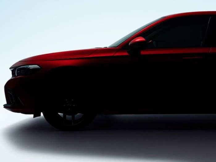 Honda-Civic-hatchback-teased