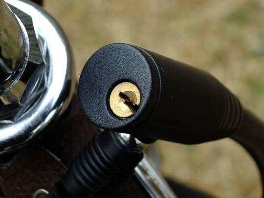 bike-anti-theft