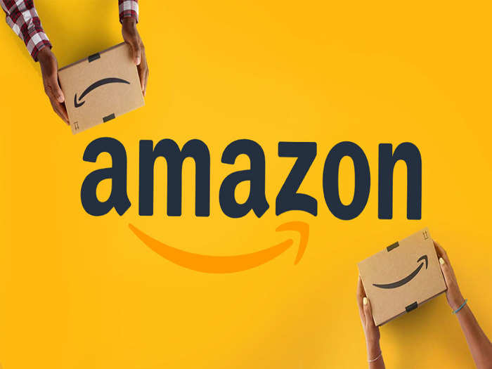 amazon mobile savings days sale offers upto 40 percent discount on these smartphones