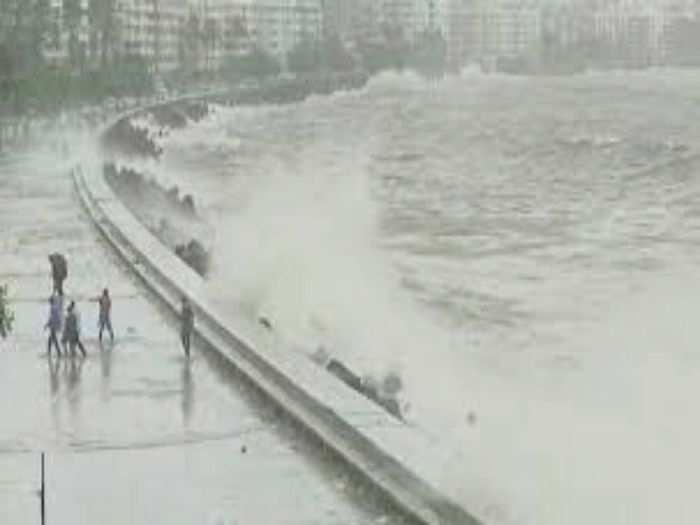 tauktae cyclone (1)