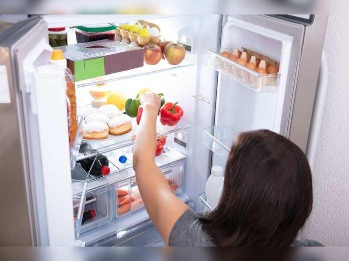 इन सिंगल और डबल डोर Refrigerators से मिलेगी जबरदस्त कूलिंग, डिस्काउंट पर करें ऑर्डर