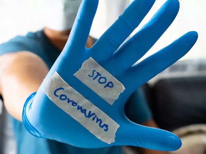 Stop-Virus