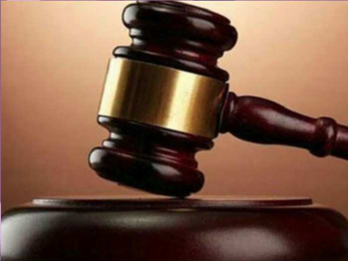 उमेश मोरे हत्या प्रकरण : वकील रोहित शेंडेचा जामीन अर्ज फेटाळला