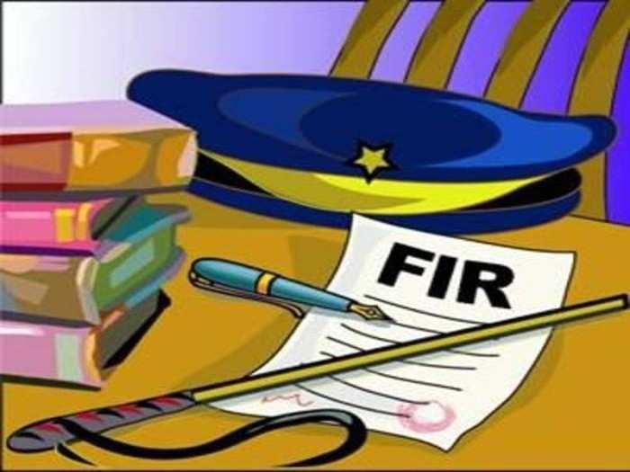 Pune crime : भाड्याने घेतलेल्या कारची परस्पर विक्री; गुन्हा दाखल