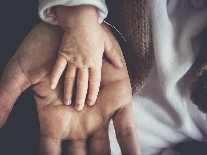 একজন আদর্শ বাবা-মা হিসেবে সন্তানের সঙ্গে আপনার যেমন সম্পর্ক হওয়া উচিত...