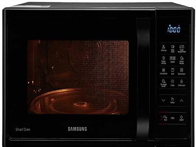 Microwave oven under 10000 on flipkart amazon 1