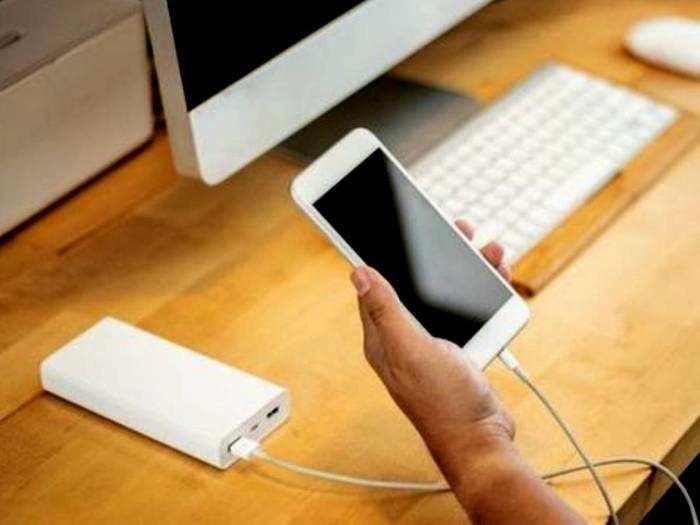 Branded Power Bank : लो बैटरी से हैं परेशान तो आज ही खरीदें ये बेस्ट Power Bank