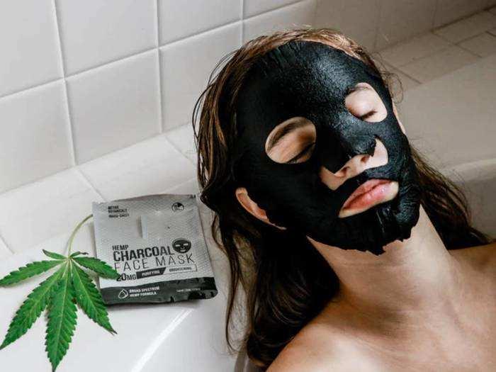 Natural Face Mask : इन बेस्ट नेचुरल Face Mask से करें बेदाग और डल स्किन को अलविदा