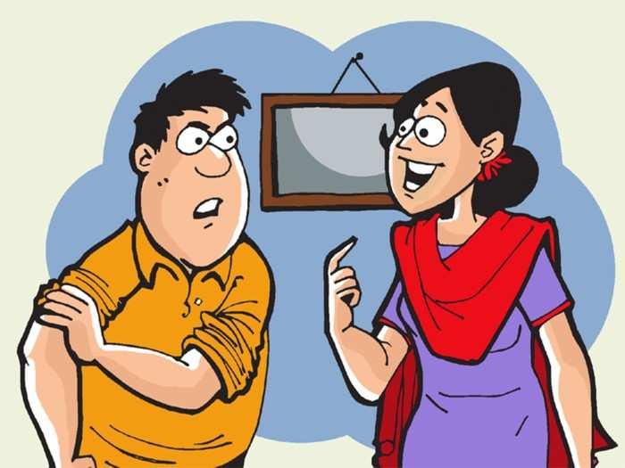 Devar Bhabhi Jokes